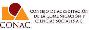 CONAC A.C.